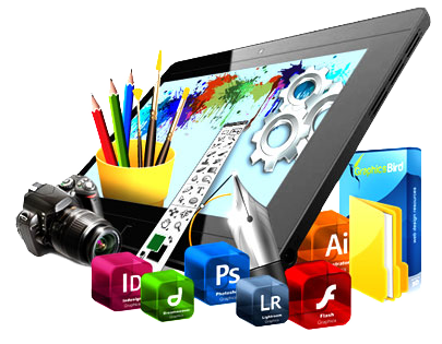Diseño Web Peru