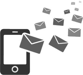 Envios Masivos de SMS Web Peru